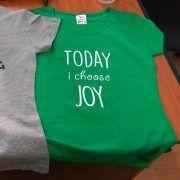 tricou personalizate