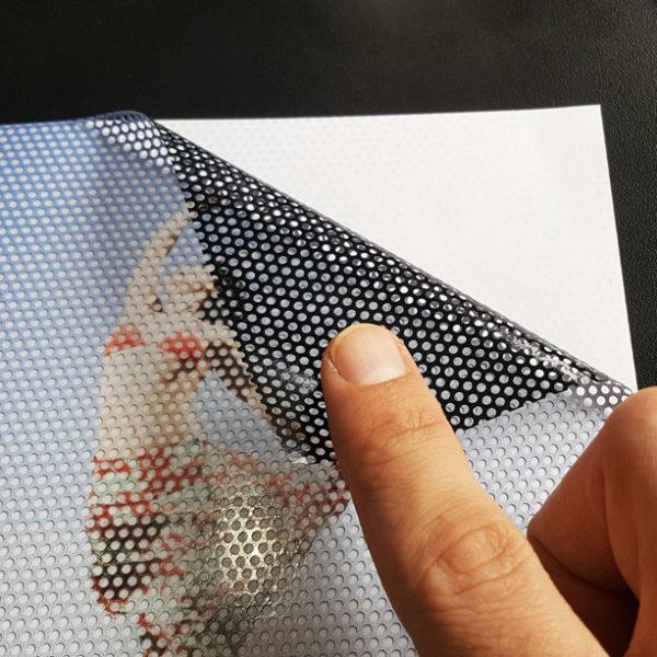autocolant-window-graphics