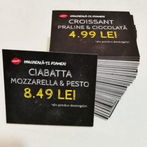 cartoline-etichete