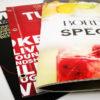 brosura-de prezentare personalizata, print digital