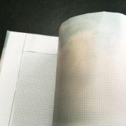 mesh-print
