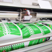 print-autocolant-reflectorizant