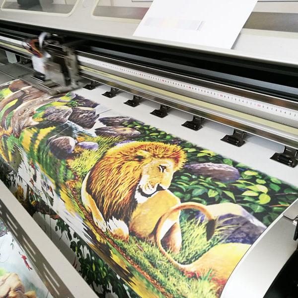 print-tapet-personalizat