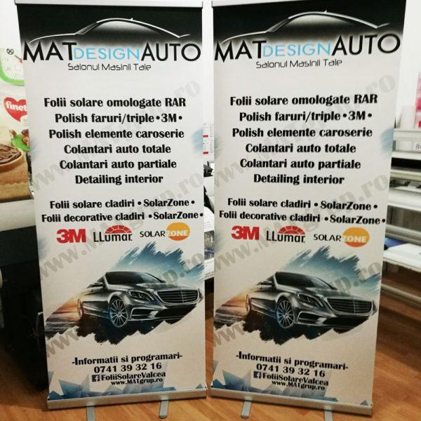 roll-up-85x200,-sistem-si-print-de-calitate,-laminare-mata-pentru-protectie