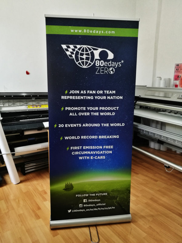 roll-up-dublu-model-sistem-complet