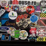 stickere-laptop