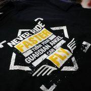 tricou-print-DTG