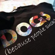 tricou-print-direct-pe-materaial