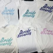 tricouri-burlacite-print-direct
