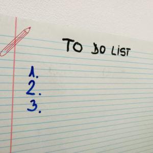whiteboard-print-personalizat